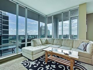 Photo 14: 2004 1410 1 Street SE: Calgary Apartment for sale : MLS®# A1122739