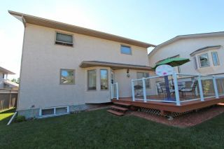Photo 20: 275 WATERSTONE Crescent SE: Airdrie Residential Detached Single Family for sale : MLS®# C3622890