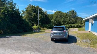 Photo 4: 217 Welsford Street in Pictou: 107-Trenton,Westville,Pictou Commercial  (Northern Region)  : MLS®# 202122961