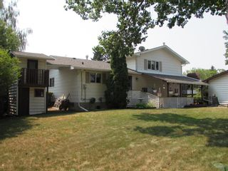 Photo 2: 23 McAlpine Place: Carstairs Detached for sale : MLS®# A1133246