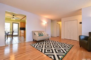 Photo 6: 134 Fuhrmann Crescent in Regina: Walsh Acres Residential for sale : MLS®# SK717262