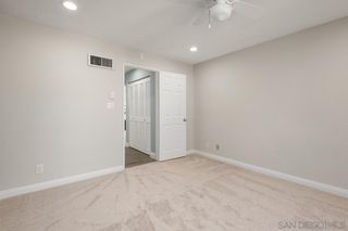 Photo 26: UNIVERSITY CITY Condo for sale : 1 bedrooms : 7575 Charmant Dr #1004 in San Diego