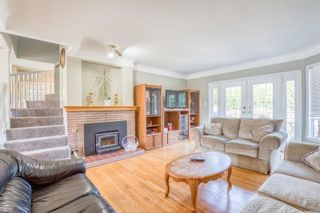 Photo 8: 860 Brechin Rd in : Na Brechin Hill House for sale (Nanaimo)  : MLS®# 881956