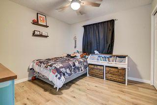 Photo 23: 22 WESTMEWS Drive: Fort Saskatchewan House for sale : MLS®# E4245512