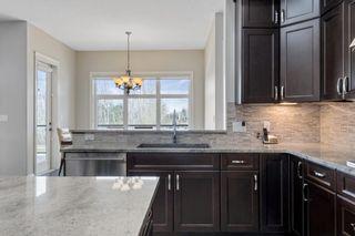 Photo 12: 3016 WATSON Landing in Edmonton: Zone 56 House Half Duplex for sale : MLS®# E4254703