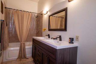 Photo 14: 120 DESJARDIN Road in St Francois Xavier: RM of St Francois Xavier Residential for sale (R11)  : MLS®# 202014804