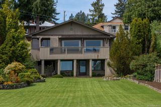 Photo 7:  in Saanich: SE Cordova Bay House for sale (Saanich East)  : MLS®# 843850