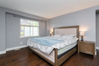 """Photo 22: 41 15885 26 Avenue in Surrey: Grandview Surrey Townhouse for sale in """"Skylands"""" (South Surrey White Rock)  : MLS®# R2465175"""