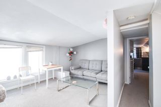 Photo 38: 9938 83 Avenue in Edmonton: Zone 15 House for sale : MLS®# E4262606