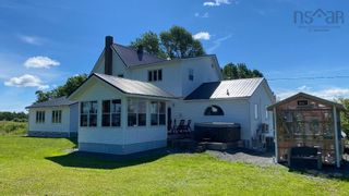 Photo 8: 223 Scotch Hill Road in Lyons Brook: 108-Rural Pictou County Residential for sale (Northern Region)  : MLS®# 202120326