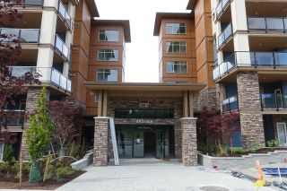 """Photo 21: 105 20673 78 Avenue in Langley: Willoughby Heights Condo for sale in """"Grayson"""" : MLS®# R2444196"""