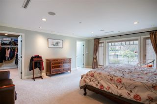 Photo 22: 1196 W 54TH Avenue in Vancouver: South Granville House for sale (Vancouver West)  : MLS®# R2564789