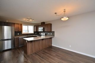 Photo 8: 52 SUNSET Road: Cochrane House for sale : MLS®# C4124887