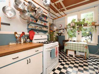 Photo 7: 2226 Shelbourne St in VICTORIA: Vi Fernwood House for sale (Victoria)  : MLS®# 820102
