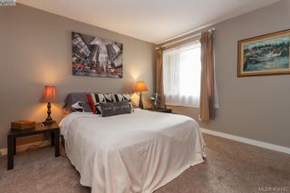 Photo 15: 105 7070 West Saanich Rd in BRENTWOOD BAY: CS Brentwood Bay Condo for sale (Central Saanich)  : MLS®# 811148