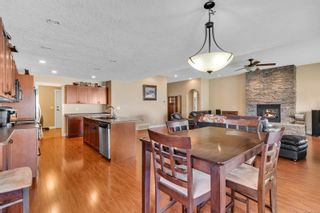 Photo 5: 687 Olympic Dr in : CV Comox (Town of) House for sale (Comox Valley)  : MLS®# 876275