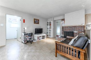 Photo 7: 856 W 47TH Avenue in Vancouver: Oakridge VW House for sale (Vancouver West)  : MLS®# R2370807