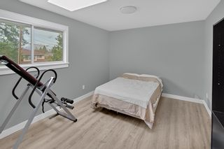 Photo 15: 20802 48 Avenue in Langley: House for sale