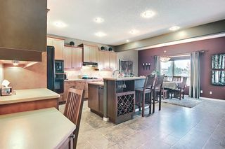 Photo 9: 188 SPRINGMERE Way: Chestermere Detached for sale : MLS®# A1136892