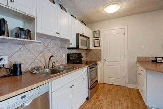 Photo 13: 201 1530 15 Avenue SW in Calgary: Sunalta Apartment for sale : MLS®# A1084372