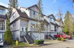 "Main Photo: 8 23233 KANAKA Way in Maple Ridge: Cottonwood MR Townhouse for sale in ""Riverwoods"" : MLS®# R2539467"