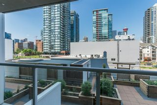 Photo 9: 310 188 15th Avenue SW in Calgary: Beltline Apartment for sale : MLS®# A1129695