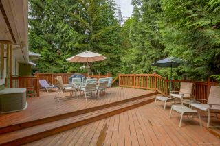 Photo 3: R2072167 - 2963 Spuraway Ave, Coquitlam For Sale