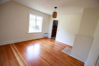 Photo 19: 1567 Yale St in : OB North Oak Bay House for sale (Oak Bay)  : MLS®# 881711