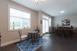 """Photo 10: 34 35298 MARSHALL Road in Abbotsford: Abbotsford East Townhouse for sale in """"Eagles Gate"""" : MLS®# R2252195"""