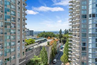 """Photo 22: 1005 719 PRINCESS Street in New Westminster: Uptown NW Condo for sale in """"Stirling Place"""" : MLS®# R2603482"""