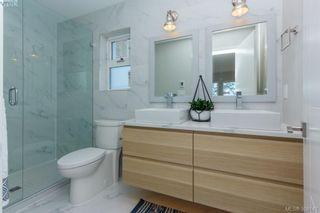 Photo 19: 101 Uganda Ave in VICTORIA: Es Kinsmen Park House for sale (Esquimalt)  : MLS®# 796461