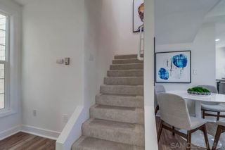 Photo 25: MISSION BEACH House for sale : 2 bedrooms : 801 Whiting Ct in San Diego