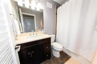 Photo 20: D 866 St Mary's Road in Winnipeg: St Vital Condominium for sale (2D)  : MLS®# 202110203