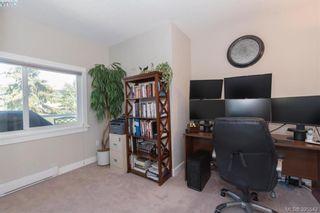 Photo 19: 405 976 Inverness Rd in VICTORIA: SE Quadra Condo for sale (Saanich East)  : MLS®# 793066