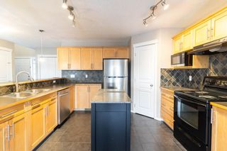 Photo 6: 66 Evansbrooke Terrace NW in Calgary: Evanston Detached for sale : MLS®# A1085797