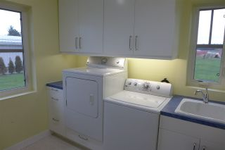 Photo 17: 3892 180 Street in Surrey: Serpentine House for sale (Cloverdale)  : MLS®# R2430266