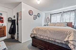 Photo 28: 9157 134B Street in Surrey: Queen Mary Park Surrey House for sale : MLS®# R2623226