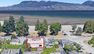 Main Photo: 4522 NW MARINE Drive in Vancouver: Point Grey House for sale (Vancouver West)  : MLS®# R2596958