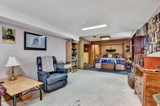 Photo 11: 11701 90 Avenue in Delta: Annieville House for sale (N. Delta)  : MLS®# R2586773