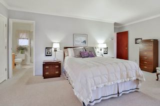 Photo 9: 6440 BUCHANAN Street in Burnaby: Parkcrest House for sale (Burnaby North)  : MLS®# R2032040
