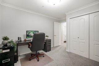 "Photo 22: #306 15350 19A Avenue in Surrey: King George Corridor Condo for sale in ""STRATFORD GARDENS"" (South Surrey White Rock)  : MLS®# R2621631"