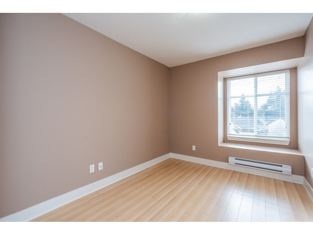 """Photo 23: Photos: 57 13899 LAUREL Drive in Surrey: Whalley Townhouse for sale in """"Emerald Gardens"""" (North Surrey)  : MLS®# R2527402"""