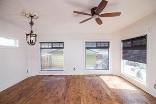 Photo 13: 517 Greenwood Place in Winnipeg: Wolseley Residential for sale (5B)  : MLS®# 202006108