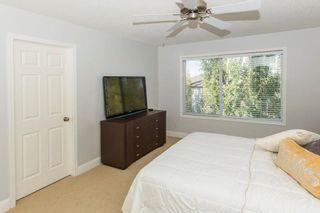 Photo 16: 67 CRYSTALRIDGE Close: Okotoks House for sale : MLS®# C4139446