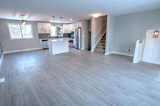 Photo 3: 547 Templeby Place NE in Calgary: Temple Detached for sale : MLS®# A1071164