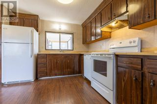 Photo 9: 100 5 Street SW in Slave Lake: House for sale : MLS®# A1128249