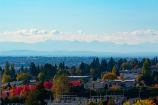 """Photo 11: 2201 7325 ARCOLA Street in Burnaby: Highgate Condo for sale in """"ESPRIT 2"""" (Burnaby South)  : MLS®# R2522459"""