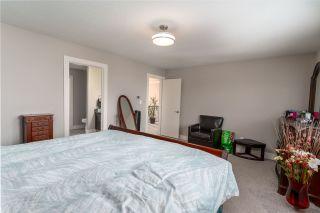 Photo 22: 6008 44 Avenue: Beaumont House for sale : MLS®# E4252939