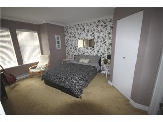 """Photo 5: 6 7077 EDMONDS Street in Burnaby: Highgate Townhouse for sale in """"ASHBURY"""" (Burnaby South)  : MLS®# V878744"""