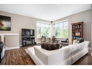 """Photo 4: 66 2687 158 Street in Surrey: Grandview Surrey Townhouse for sale in """"Jacobsen"""" (South Surrey White Rock)  : MLS®# R2594391"""